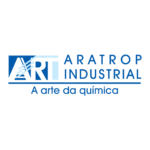Casos de Sucesso ART Aratrop