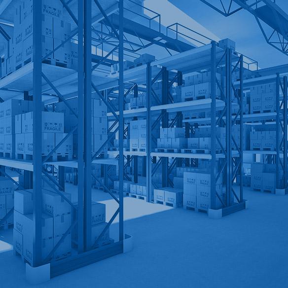 Indústria Química - Gestão de Materiais, Fundição - Gestão de Materiais, Indústria Metalúrgica - Gestão de Materiais, Indústria de Alimentos - Gestão de Materiais, Indústria - Gestão de Materiais