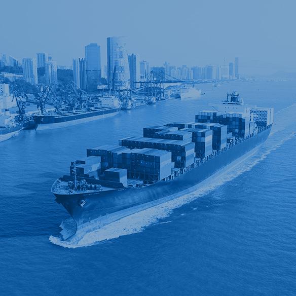 Indústria Química - Comércio Exterior, Fundição - Comércio Exterior, Indústria Metalúrgica - Comércio Exterior, Indústria de Alimentos - Comércio Exterior, Indústria - Comércio Exterior