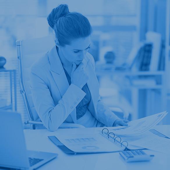 Indústria Química - Controladoria, Fundição - Controladoria, Indústria Metalúrgica - Controladoria, Indústria de Alimentos - Controladoria, Indústria - Controladoria