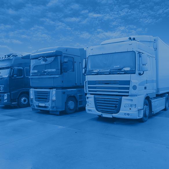 Indústria Química - Gestão de Transportes, Fundição - Gestão de Transportes, Indústria Metalúrgica - Gestão de Transportes, Indústria de Alimentos - Gestão de Transportes, Indústria - Gestão de Transportes