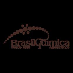 Casos de Sucesso Brasilquimica