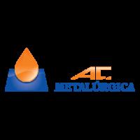 Casos de Sucesso AC Metalúrgica