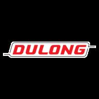 Casos de Sucesso Dulong