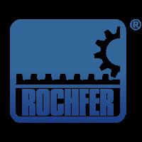 Casos de Sucesso Rochfer