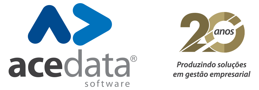 ACEDATA software