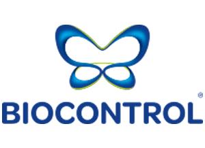 BIO CONTROL - SISTEMA DE CONTROLE