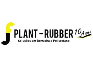 PLANT - RUBBER