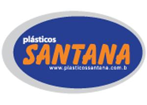 PLÁSTICOS SANTANA