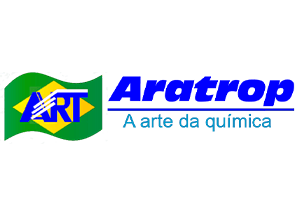 ARATROP
