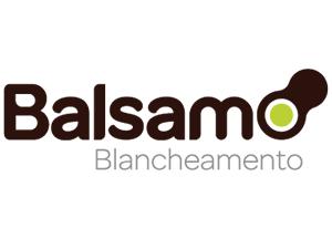 BALSAMO PEANUT