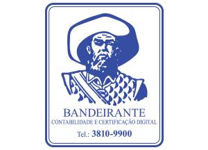 BANDEIRANTE CONTABILIDADE