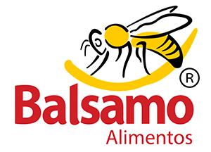DOCES BALSAMO