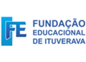 FUNDAÇÃO EDUCACIONAL DE ITUVERAVA