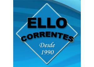 ELLO CORRENTES