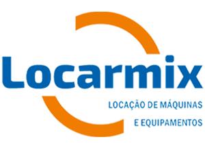 LOCARMIX