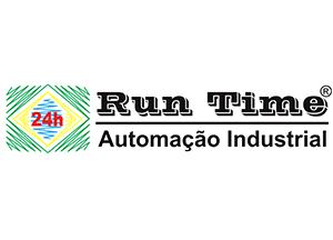 RUN TIME