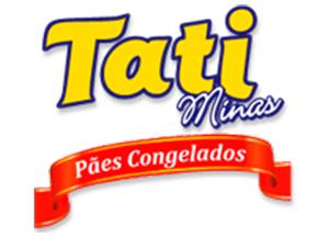 TATI MINAS