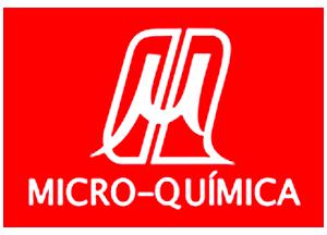 MICROQUÍMICA