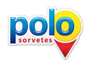 Polo Sorvetes