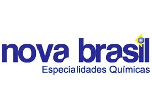 39-novabrasil
