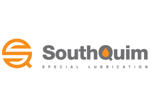 40-southquim