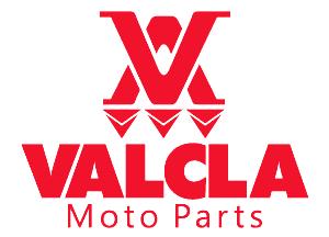 15-valcla