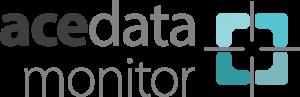 ACEDATA Monitor BI